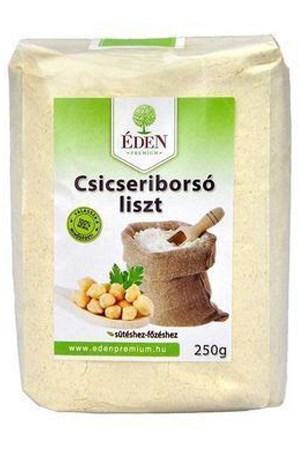 CSICSERIBORSÓLISZT