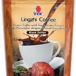 Lingzhi Black coffee_300x450
