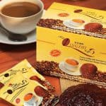 lingzhi-coffee-3in1_300x450