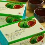 reishi-gano-tea_300x450
