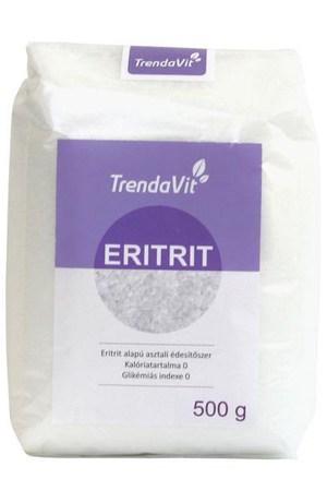 Eritrit (500g)