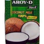 aroy-d-laktozmentes-paleo-kokusztej-250-ml