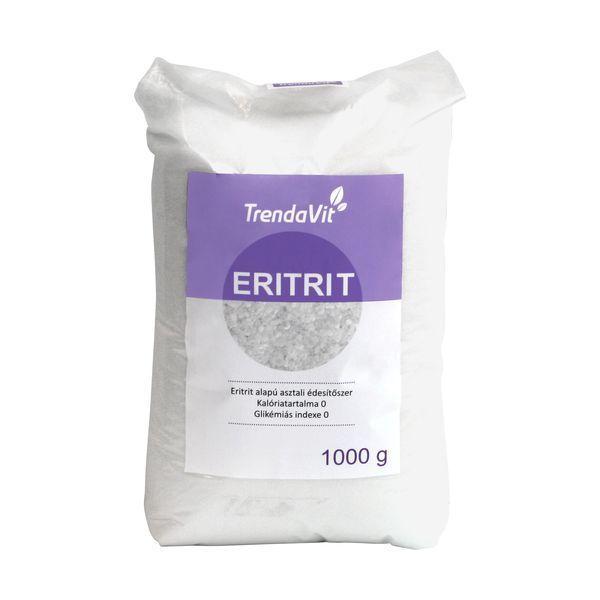 ERITRIT (1000g)
