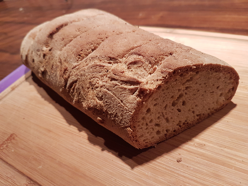 paleo kenyér_átméretezve